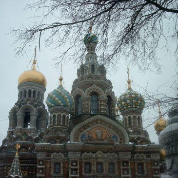 Всё гениальное просто (everything genius is simple) – Babadada.com speaks russian!