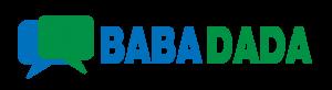 BABADADA